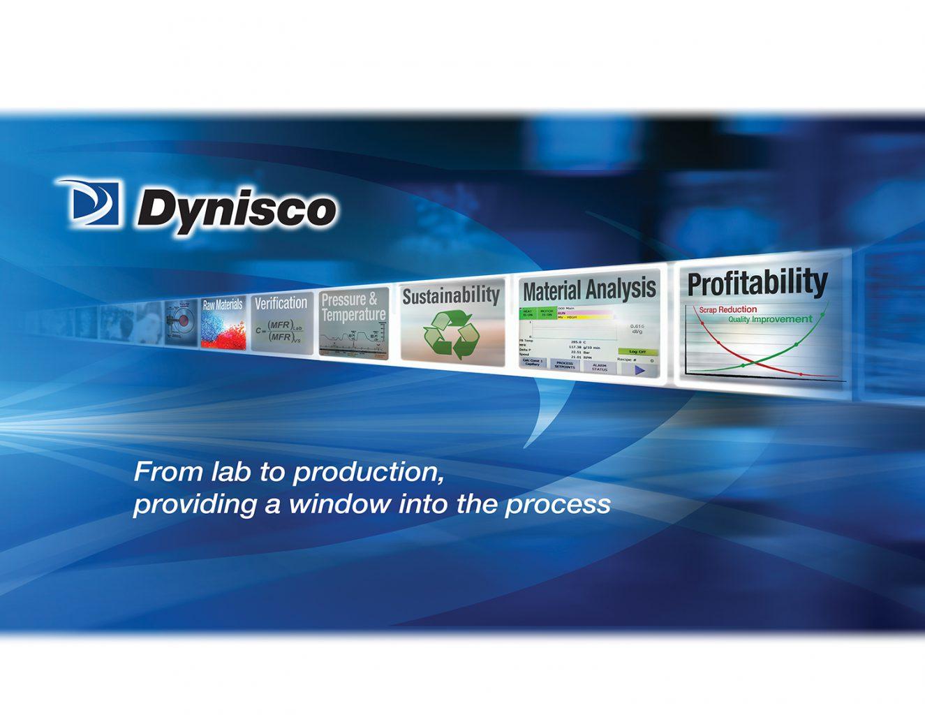 2017 Dynisco Product Catalog