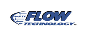 Flow Technology