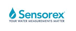 Sensorex