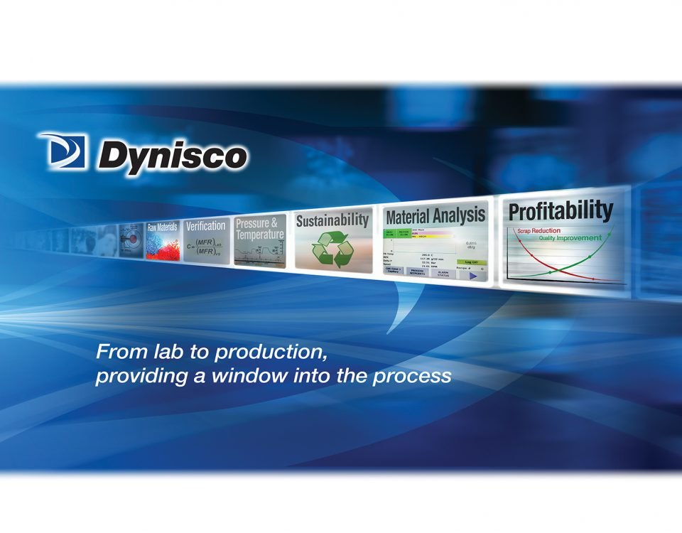 2017 Dynisco Product Catalog