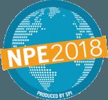 NPE – The Plastics Show