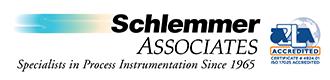 2019-3 SchlemmerAssoc4CLogoRGBA